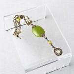 ElyaM7-olivine-jade