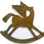 MagdaL6rocking-horse