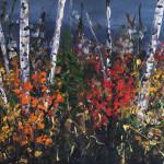 montemurro_Autumn Abyss acryl 24x30 600