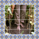 2custodio_Feet_photo transfer on tile 20x20 900