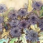 4basciano_Mums_watercolour 6x9