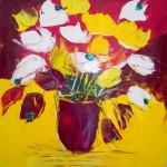 2Provost_Couleur d`automne_acrylic 30x30 1600 copy