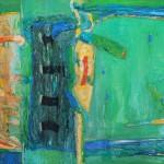 7Ahilov_Unexpected Turn_oil on canvas 36x48 3500 copy