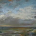 new_Overcast-2-24x24-Amram_Apr-19