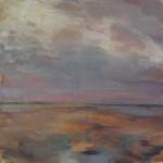 new_Seashore-1-16x16-Amram_Apr-19
