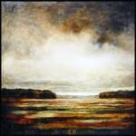 new_burdy_landscape7_Apr-19