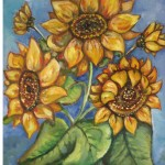 new_nachkov_sunflowers_sep-19