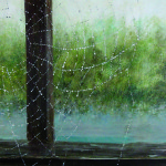 nisbet_morning dew_acrylic 32x24 400