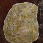 1mabo_the golden stone_mixed on paper 18x12 200