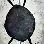 2mabo_black stone2_acrylic on paper 18x12 200