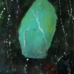 3mabo_jade in the jungle_acrylic on papeer 18x12 200