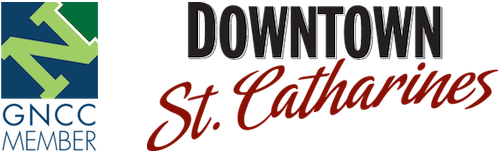 logos_gncc-downtown-assoc_nov-19-16