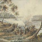 The Niagara Collection
