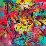 1_BHousez_vertigo_acrylic 16x16 300