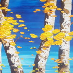 1prokofiev_Birch Trail_acrylic 20x40 850 copy