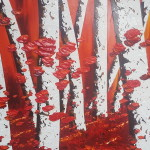 2prokofviev_leaf melody_acrylic 30x30 900 copy