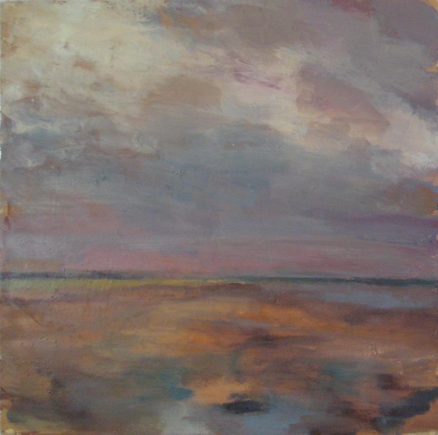 Seashore, 1