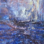 3woolven_symphony in blue_oil 20x16 425