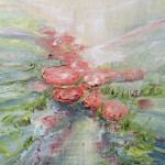 9woolven_water lily3_oil 20x16 425
