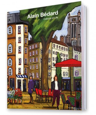 tabs_events_summer-19_Bedard_book cover