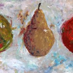 new_foster_pear of apples 2_sep-19