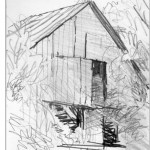 new_hough_barn_Sep-19_