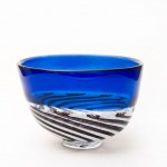 new_odell_blue bowl_Sep-19