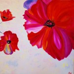 new_weiler_poppies_sep-19