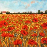 new_zilli_poppies1_sep-19