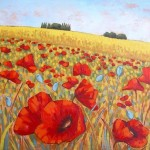 new_zilli_poppies2_sep-19