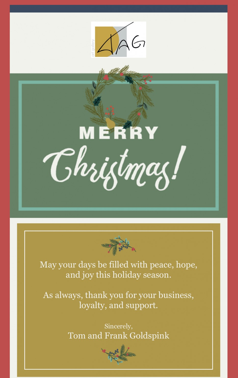tabs2_TAG Xmas Greeting_December 2019
